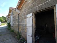 Commerce à vendre à BOURG en Gironde - photo 1