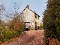 French property, houses and homes for sale inDURMIGNATPuy_de_Dome Auvergne
