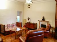 French property for sale in ADILLY, Deux Sevres - €278,200 - photo 5