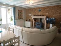 French property for sale in ROM, Deux Sevres - €214,000 - photo 6