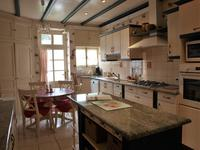 French property for sale in ROM, Deux Sevres - €214,000 - photo 5