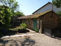 French property for sale in ROM, Deux Sevres - €214,000 - photo 4