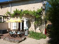 French property for sale in ROM, Deux Sevres - €214,000 - photo 2