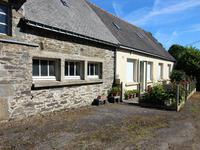 French property for sale in SILFIAC, Morbihan - €82,500 - photo 9
