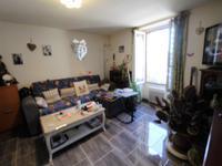 French property for sale in ST BONNET DE BELLAC, Haute Vienne - €74,800 - photo 3