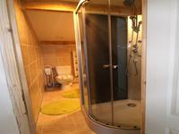 French property for sale in ST BONNET DE BELLAC, Haute Vienne - €74,800 - photo 9
