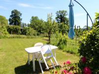 French property for sale in ST BONNET DE BELLAC, Haute Vienne - €74,800 - photo 2
