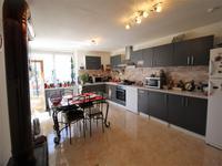 French property for sale in ST BONNET DE BELLAC, Haute Vienne - €74,800 - photo 4