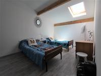 French property for sale in ST BONNET DE BELLAC, Haute Vienne - €74,800 - photo 7