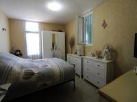 French property for sale in ST BONNET DE BELLAC, Haute Vienne - €74,800 - photo 5