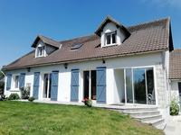 French property for sale in ST DYE SUR LOIRE, Loir et Cher - €256,800 - photo 6