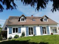 French property, houses and homes for sale inST DYE SUR LOIRELoir_et_Cher Centre