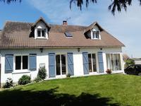 French property for sale in ST DYE SUR LOIRE, Loir et Cher - €256,800 - photo 10