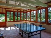 French property for sale in NOGENT LE ROTROU, Eure et Loir - €1,200,000 - photo 4