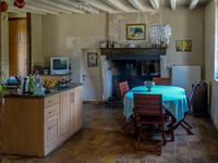 French property for sale in NOGENT LE ROTROU, Eure et Loir - €1,200,000 - photo 9