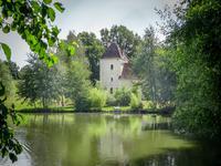 French property for sale in NOGENT LE ROTROU, Eure et Loir - €1,200,000 - photo 3