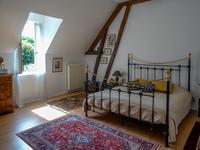 French property for sale in NOGENT LE ROTROU, Eure et Loir - €1,200,000 - photo 6