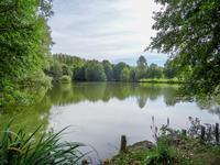 French property for sale in NOGENT LE ROTROU, Eure et Loir - €1,200,000 - photo 10