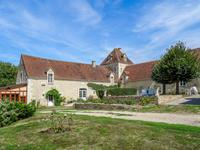 houses and homes for sale inNOGENT LE ROTROUEure_et_Loir Centre