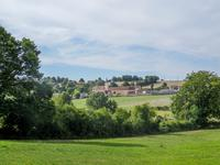 French property for sale in NOGENT LE ROTROU, Eure et Loir - €1,200,000 - photo 2