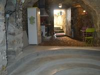 French property for sale in MARCON, Sarthe - €99,510 - photo 4