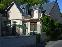 French property, houses and homes for sale inMARCONSarthe Pays_de_la_Loire