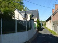 French property for sale in MARCON, Sarthe - €99,510 - photo 7