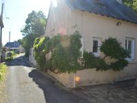 French property for sale in MARCON, Sarthe - €99,510 - photo 10