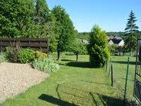 French property for sale in MARCON, Sarthe - €99,510 - photo 3