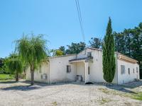 French property for sale in ST REMY DE PROVENCE, Bouches du Rhone - €487,600 - photo 3