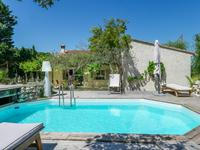 French property, houses and homes for sale inST REMY DE PROVENCEBouches_du_Rhone Provence_Cote_d_Azur