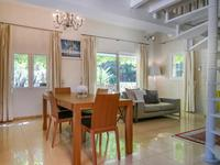 French property for sale in ST REMY DE PROVENCE, Bouches du Rhone - €487,600 - photo 4