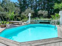 French property for sale in ST REMY DE PROVENCE, Bouches du Rhone - €487,600 - photo 9