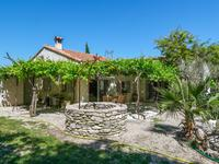 French property for sale in ST REMY DE PROVENCE, Bouches du Rhone - €487,600 - photo 2