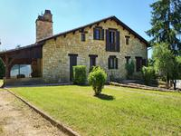 houses and homes for sale inBEAUMONTOIS EN PERIGORDDordogne Aquitaine