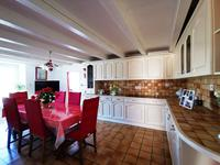 French property for sale in CHERAC, Charente Maritime - €297,825 - photo 4