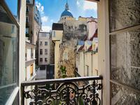 houses and homes for sale inParis Ile_de_France