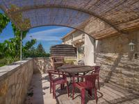 French property for sale in ST REMY DE PROVENCE, Bouches du Rhone - €1,470,000 - photo 4