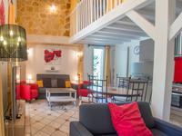 French property for sale in ST REMY DE PROVENCE, Bouches du Rhone - €1,470,000 - photo 5