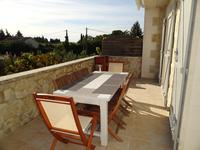 French property for sale in ST REMY DE PROVENCE, Bouches du Rhone - €1,470,000 - photo 3