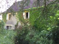 French property for sale in LE BUISSON DE CADOUIN, Dordogne - €183,600 - photo 2
