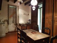 French property for sale in LE BUISSON DE CADOUIN, Dordogne - €183,600 - photo 10