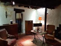 French property for sale in LE BUISSON DE CADOUIN, Dordogne - €183,600 - photo 7