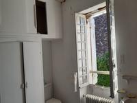 French property for sale in LE BUISSON DE CADOUIN, Dordogne - €183,600 - photo 9