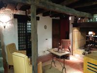 French property for sale in LE BUISSON DE CADOUIN, Dordogne - €183,600 - photo 4