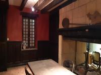 French property for sale in LE BUISSON DE CADOUIN, Dordogne - €183,600 - photo 5