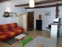 French property for sale in BRIANCON, Hautes Alpes - €51,600 - photo 4