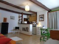 French property for sale in BRIANCON, Hautes Alpes - €51,600 - photo 6