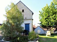 French property, houses and homes for sale inVINEUILLoir_et_Cher Centre