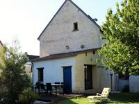 French property for sale in VINEUIL, Loir et Cher - €360,400 - photo 2